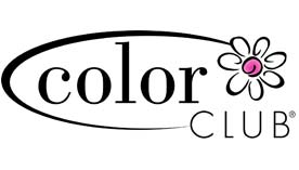 COLOR CLUB